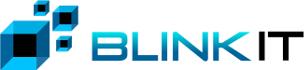 blinkit.pl